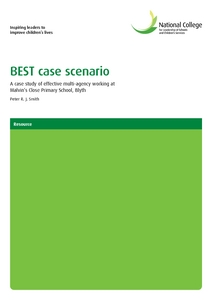 Top case study writers services for school